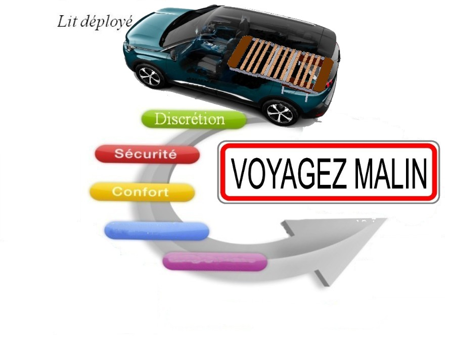 Lit-amenagement-suv-1