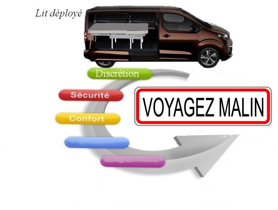 Lit-amenagement-utilitaire-1