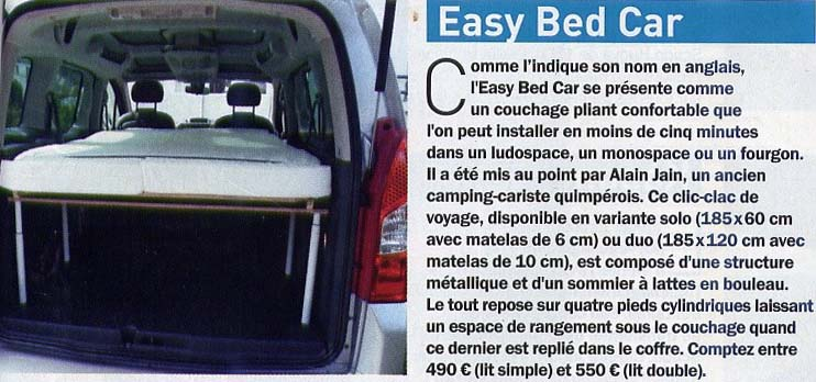 easy-bed-car-camping-car-magazine