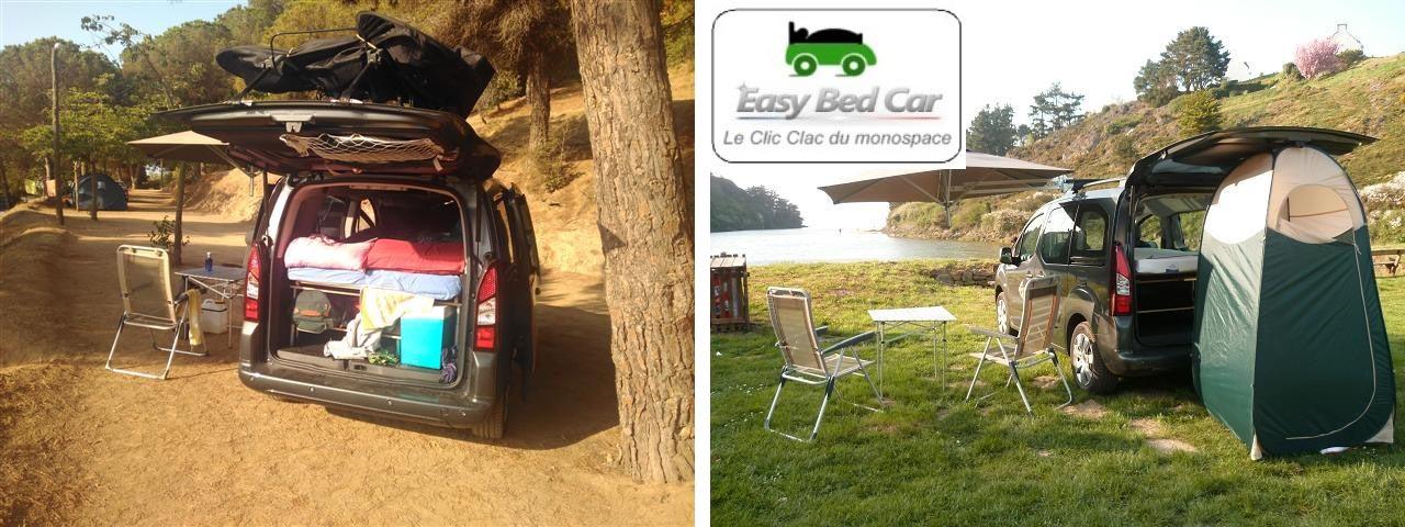 easy-bed-car-lit-dans-voiture