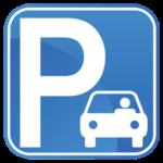 StationnementVoiture (Perso)