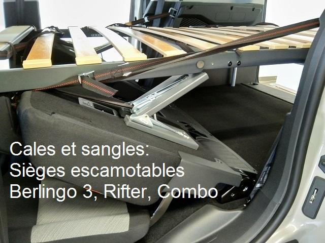 Cales-sangles-Berlingo-Rifter-Combo-6