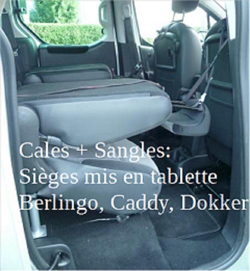 Cale+sanglesBerlingo2