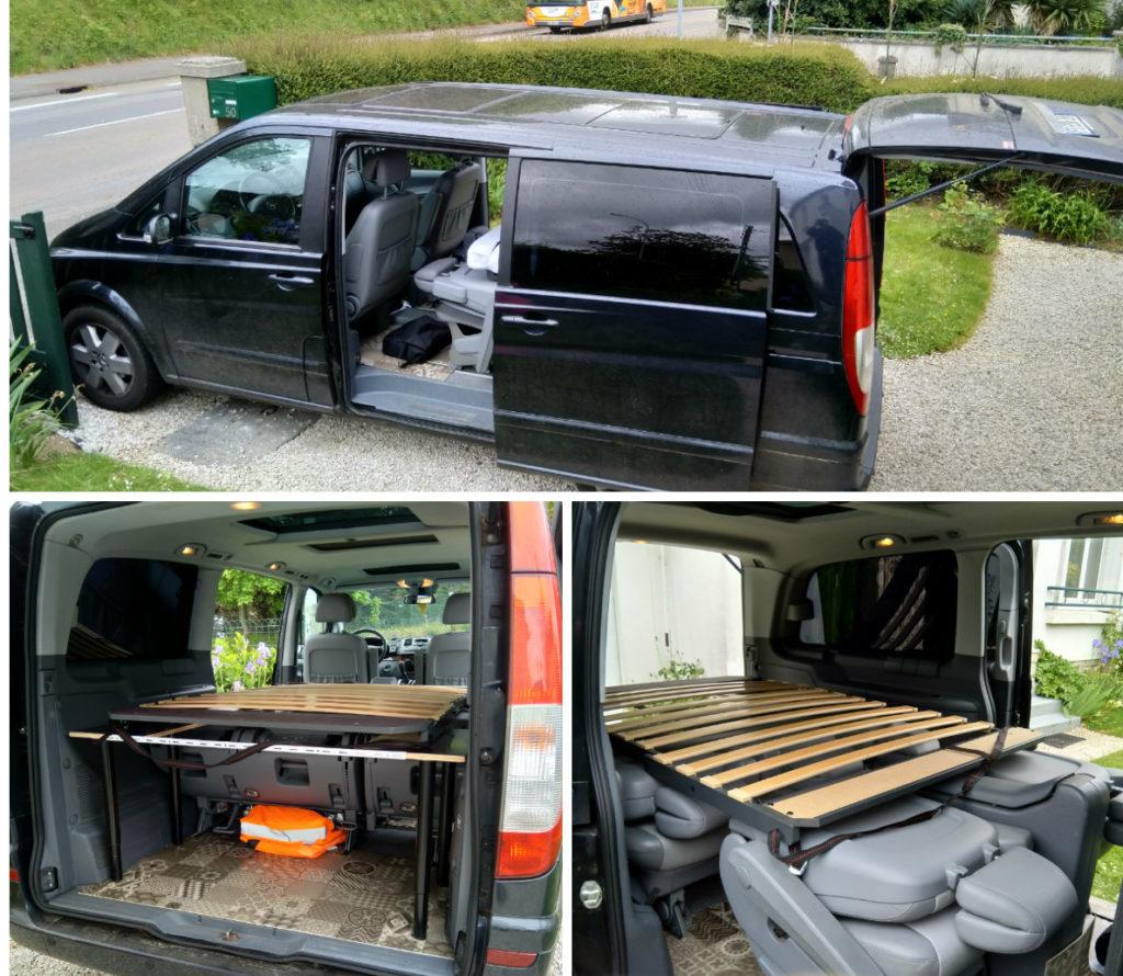 Lit-mercedes-viano-equipement-van-EasyBedCar-Road-Trip