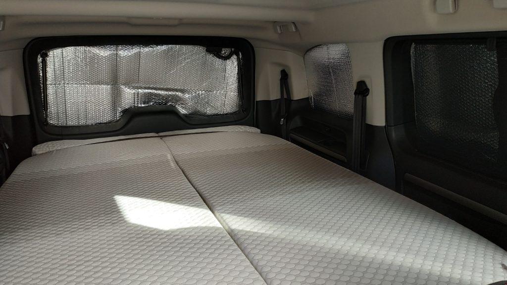 citroen-spacetourer-jumpy-lit-confort-fourgon-voiture