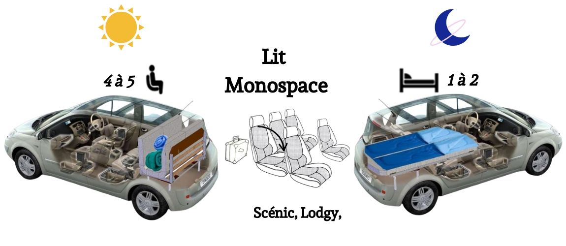 Lit Monospace